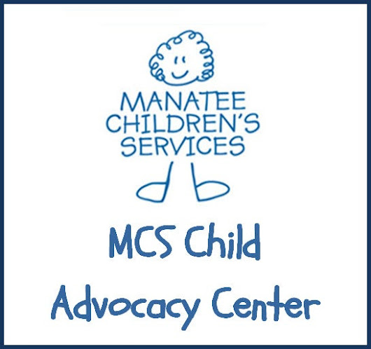 Manatee Children's Services Child Advocacy Center