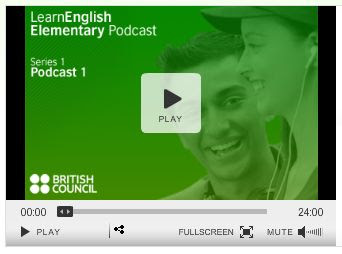 learn-english-elementary-podcasts-2.jpg