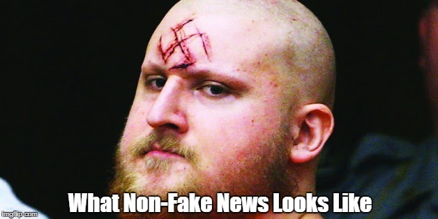 """Image result for """"pax on both houses"""" Fake News Central"""