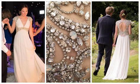 jenny packham wedding dresses cost   Wedding