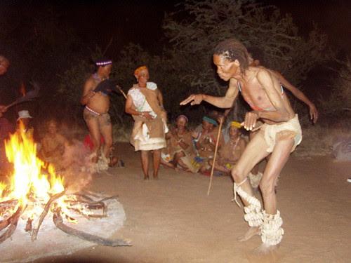 uYNvm04NbIoM30wW3x5cJ2 r4ROhG vni1SwN6FsWHs7sJRC1l8FspMpERgrO6FeebaWz4chIlg5lZTJoDhcOtmaH66a29amdejIdrgQkECv=s0 d San Bushmen People, The World Most Ancient Race People In Africa