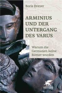 Dreyer_ArminiusVarushist