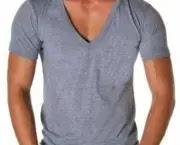roupas-para-balada-masculinas-1