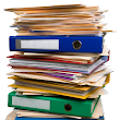 Source Documents: What They Are and Why Your Bookkeeper Needs Them