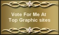 Top Graphic Sites