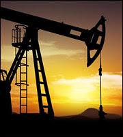 Στο... αέρα το Ινστιτούτο Υδρογονανθράκων *Η «παρέμβαση» στην κόντρα ΕΛΠΕ - Energean