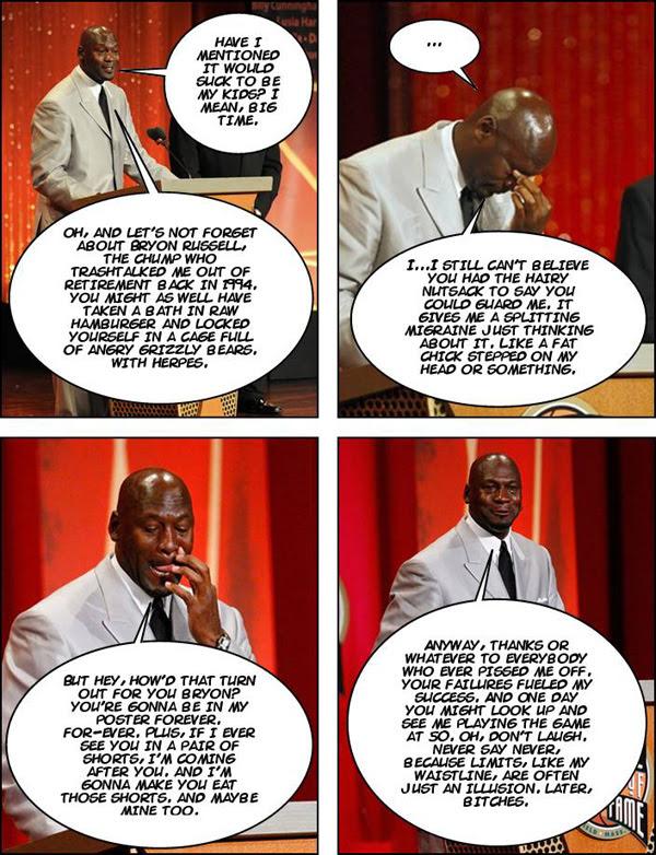 MJ speech 3-001