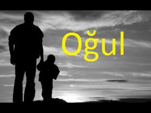 Ana Ve Ogul Haqqinda Statuslar Images Səkillər