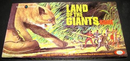 landofgiants_game1