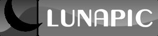 LunaPic Photo Editor
