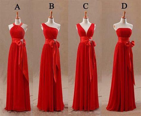 Discount Pastel Blue Lace Bridesmaid Dresses 2016 Cheap