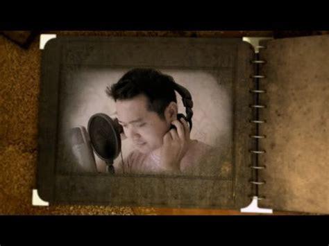 lagu terbaru mp full cakra khan bidadari