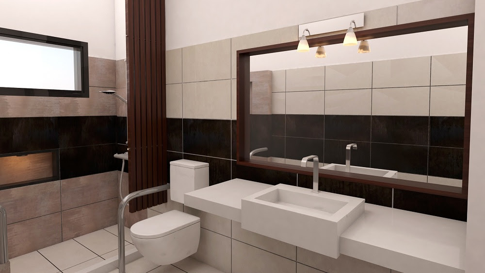 Bathroom Accessories In Lahore - Home Sweet Home | Modern ...