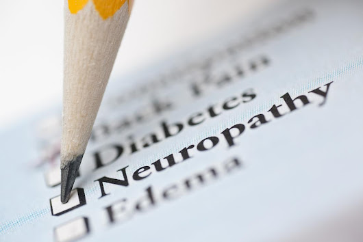 Polyneuropathy: Causes, symptoms, and treatment - Medical News Today