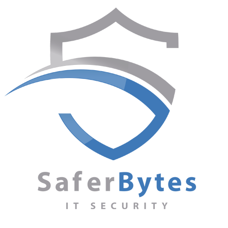 Malwarebytes Acquires Saferbytes