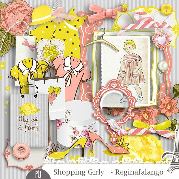rf_shoppinggpvel