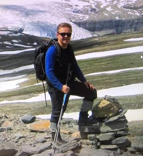 Search ramps up for hiker in Manning Park - Penticton News