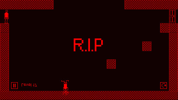 I hate this game Free Download