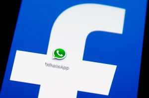 Facebook testing new features on WhatsApp