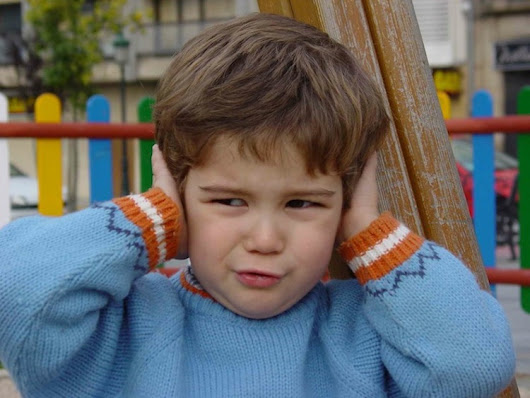 Misophonia treatment for children – Misophonia Treatment