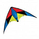 Melissa & Doug Skyhawk Sport Kite Children's