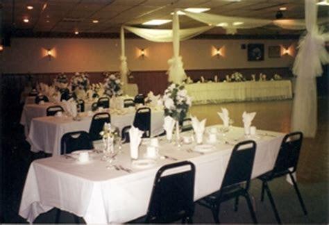 Elks.org :: Lodge #2236 Facilities