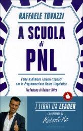 A Scuola di PNL