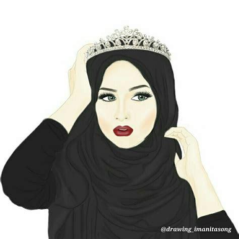 hijab pulling  isnt   hijab muslimah media