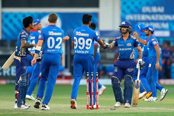 IPL 2021: FAQs On How Are Fair Play Points Calculated?