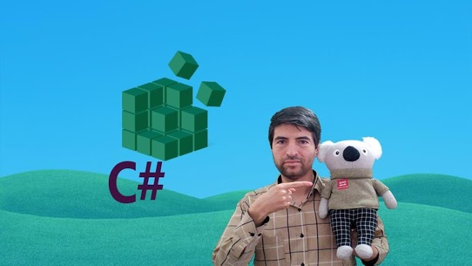 [100% Off UDEMY Coupon] - Using Windows Registry in C# to Create Professional C# Apps