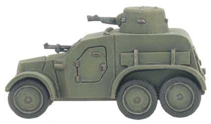 http://www.flamesofwar.com/Portals/0/all_images/Productspotlight/Romanians/RO301i.jpg