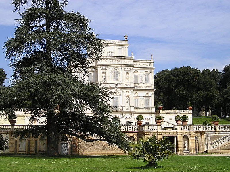 File:Villa Doria Pamphili.JPG