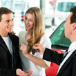 How to Buy a Used Car and get a New Car Warranty - Durham VW