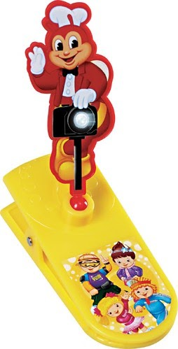 Toys Get A Gadget Toys And Gizmos For Kids At Jollibee