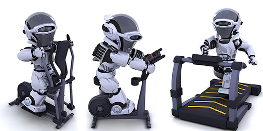Best Cardio Machines for Home Use