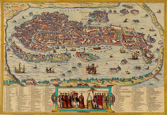 File:Venice, by Bolognino Zaltieri, 1565.jpg
