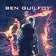 Amazon.com: Weirdo Company: Coldheart eBook: Ben Guilfoy: Kindle Store