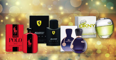Fragrances brands - Mens and Womens Fragrance products for sale - prices in Philippines | Lazada
