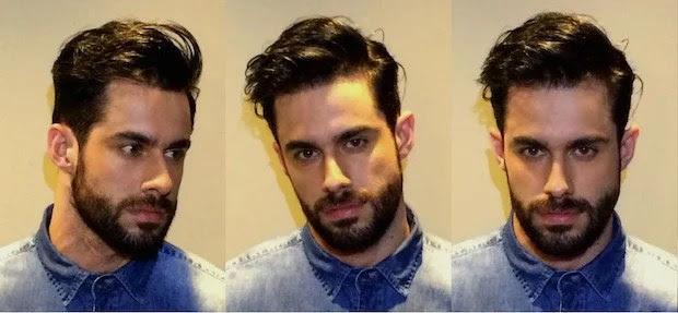 Homem-No-Espelho-Cortes-e-penteados-de-cabelos-masculinos...2