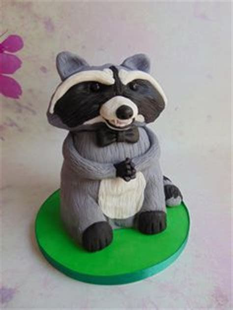 1000  images about Mom birthday on Pinterest   Raccoons