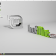 Linux Mint Debian (LMDE) 201303 disponible con MATE y Cinnamon