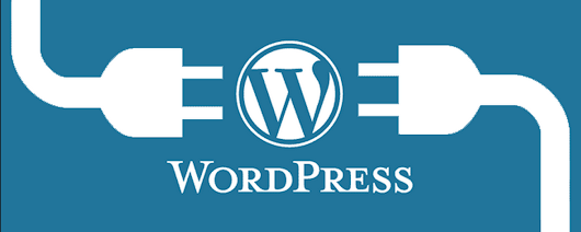 Top 5 Essential Wordpress Plugins - buffernet