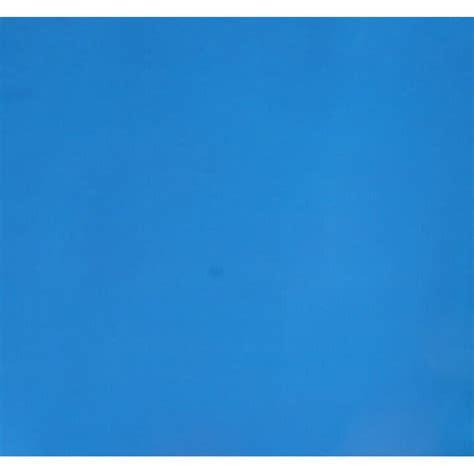 background biru muda