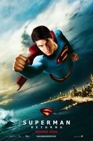 Superman Returns Stream Deutsch