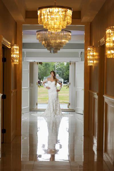 The Commons 1854   Topsfield, MA Wedding Venue