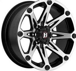 Car Rim At Best Price In India