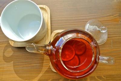 sudachi_tea.JPG