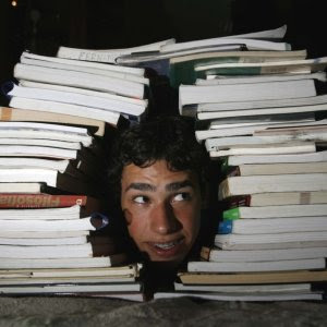 Fernando Donasci/Folha Imagem
