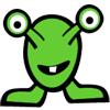 DiddleBug-logo