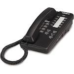 Cortelco Patriot II 2194 Phone - Black